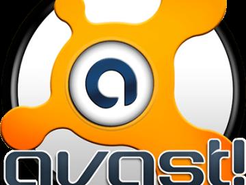 Avast Cleanup Premium Activation Code 2021 Crack (LATEST)