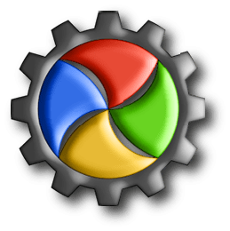 DriverMax Pro license key Archives - proactivationkey