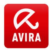 Avira Antivirus Pro 15.0.2101.2070 Plus Crack Full Version [Latest]