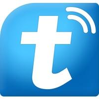 Wondershare MobileTrans 8.1.0 Crack + Registration Code Free Download