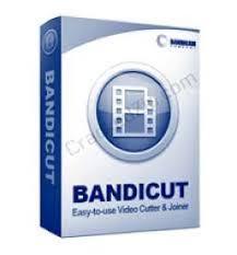 Bandicut 3.6.2.647 Crack + Serial Key Full 2021 Download