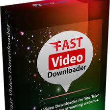 Fast Video Downloader 3.1.0.90 Crack + Registration Key 2021 Download