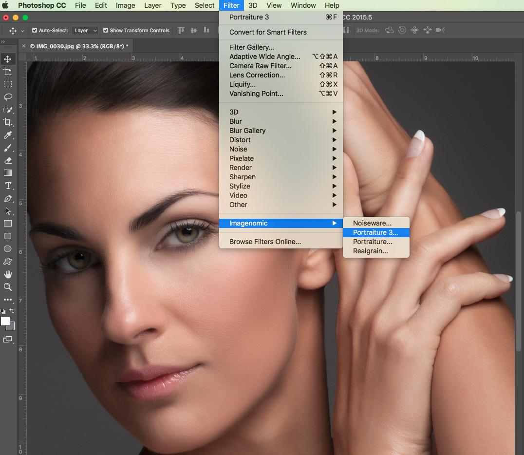 Imagenomic Portraiture 3.5.4 Crack With License Key [2021]