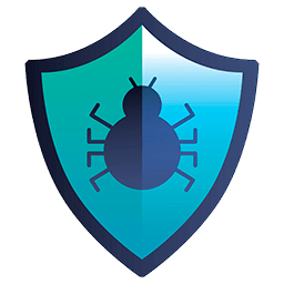 Antivirus VK Pro 2021 Crack & Keygen Free Download