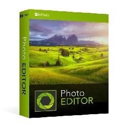 InPixio Photo Focus Pro 4.11.7612.28027 + Crack Full [Latest] 2021