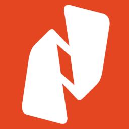 Nitro PDF PRO Enterprise 13.32.0.623 Plus Crack Full {Latest}