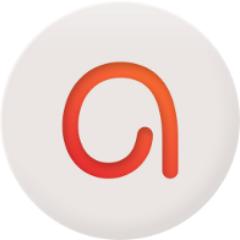 ActivePresenter 8.3.2 Crack Plus Keygen Full Version [Mac+Win] 2021