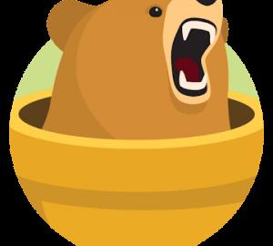 TunnelBear VPN 4.3.6 Crack With Serial Key Full 2021 Download